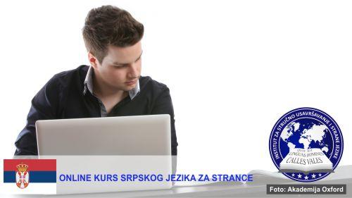 KURS SRPSKOG JEZIKA EPUB DOWNLOAD